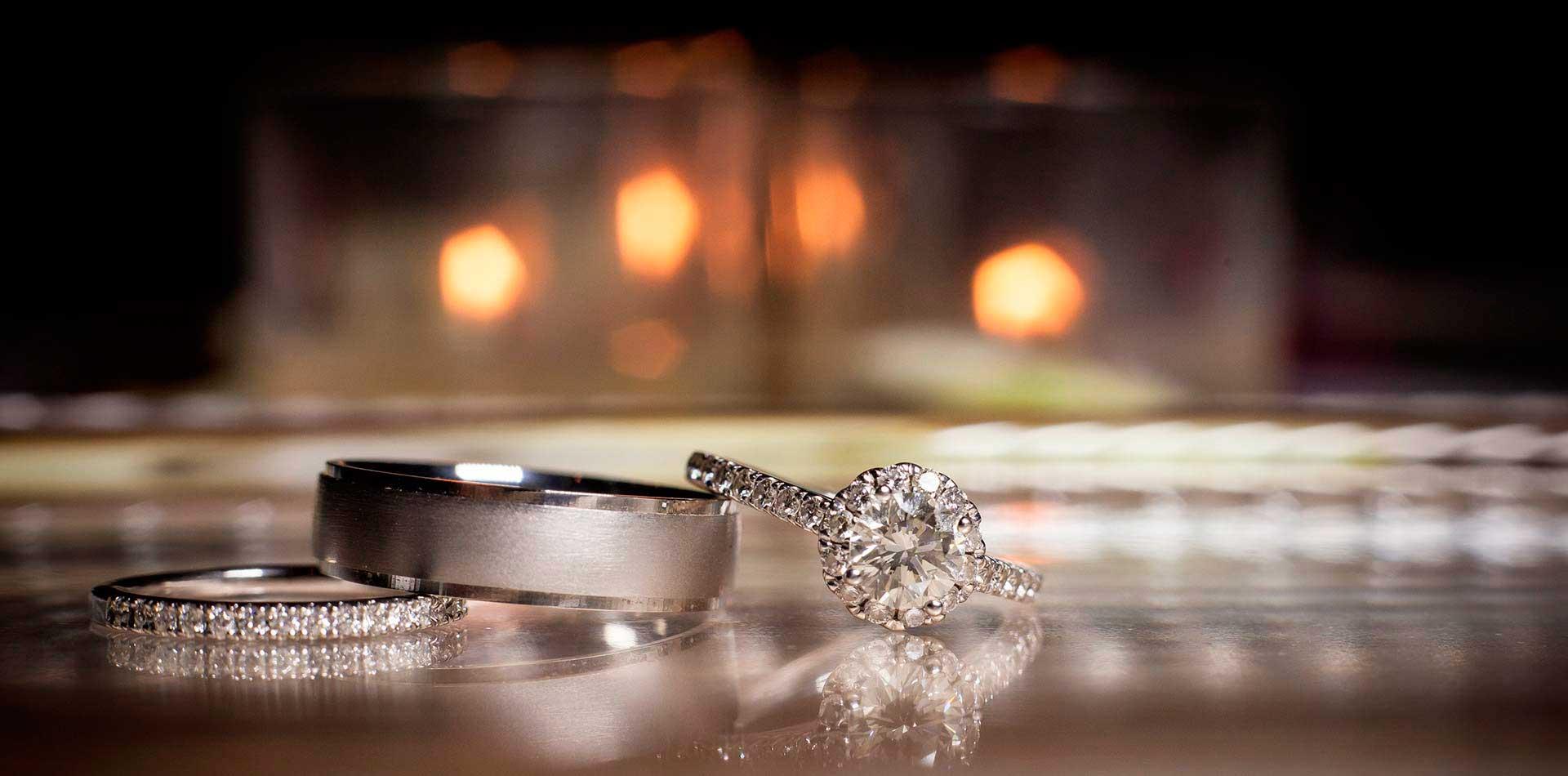 Joaillerie à Biarritz Pays basque, Diamants Jewellers