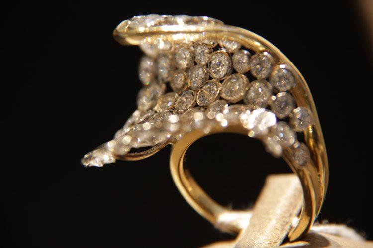 Diamants Jewellers - joaillier à Biarritz