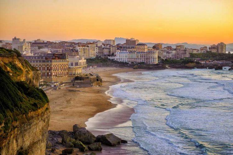 Diamants Jewellers, joaillerie à Biarritz Pays basque
