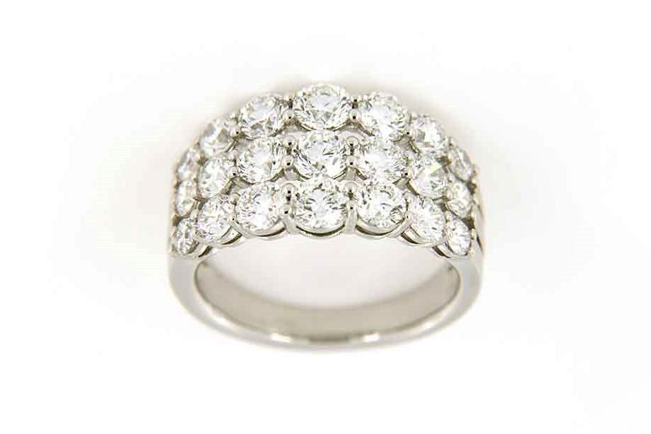 Diamant Et Diamants À Biarritz Joaillerie JewellersBijoutier UVqMGSzp